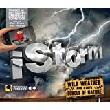 iStorm: Wild Weather and Other Forces of Nature (iExplore)