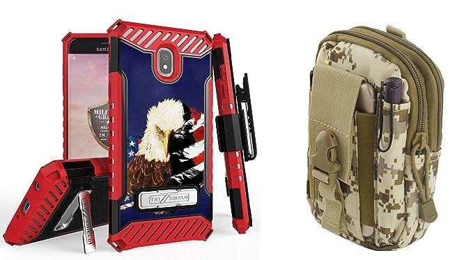 Amazon.com: Bemz - Juego de accesorios para Samsung Galaxy ...