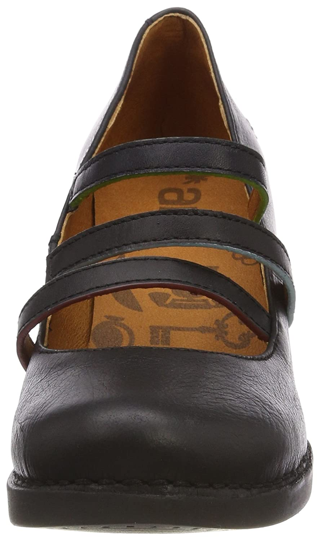 Art 1064 Harlem Memphis Harlem 1064 Zapatos con de Tacón 14135 con de Punta a4b454