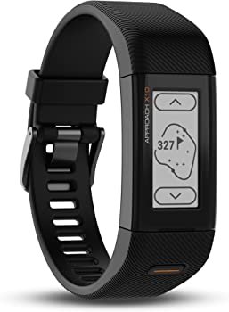 Garmin Approach X10 GPS Golf Watch