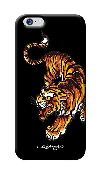 ed hardy iphone 8 case
