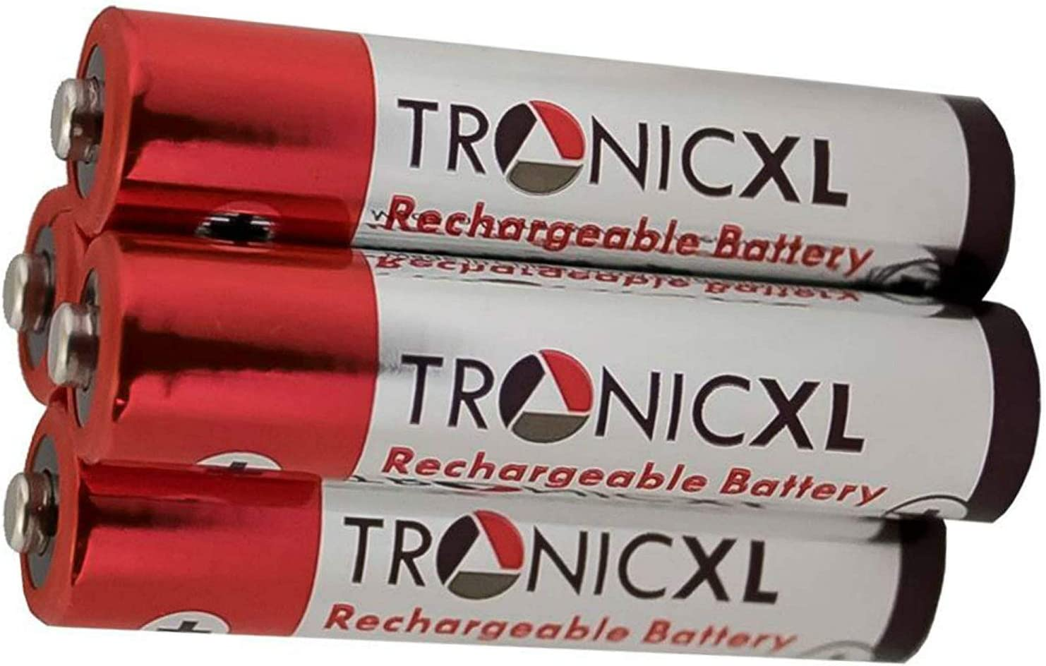 Eurosell 700 mAh recargables batería de repuesto AAA para teléfono inalámbrico batería Siemens Gigaset Teléfono inalámbrico A380 A385 A580 A585 A58H A150 A155 A15 A340 A345 A34 AS280 AS285 AS28H: Amazon.es: Electrónica
