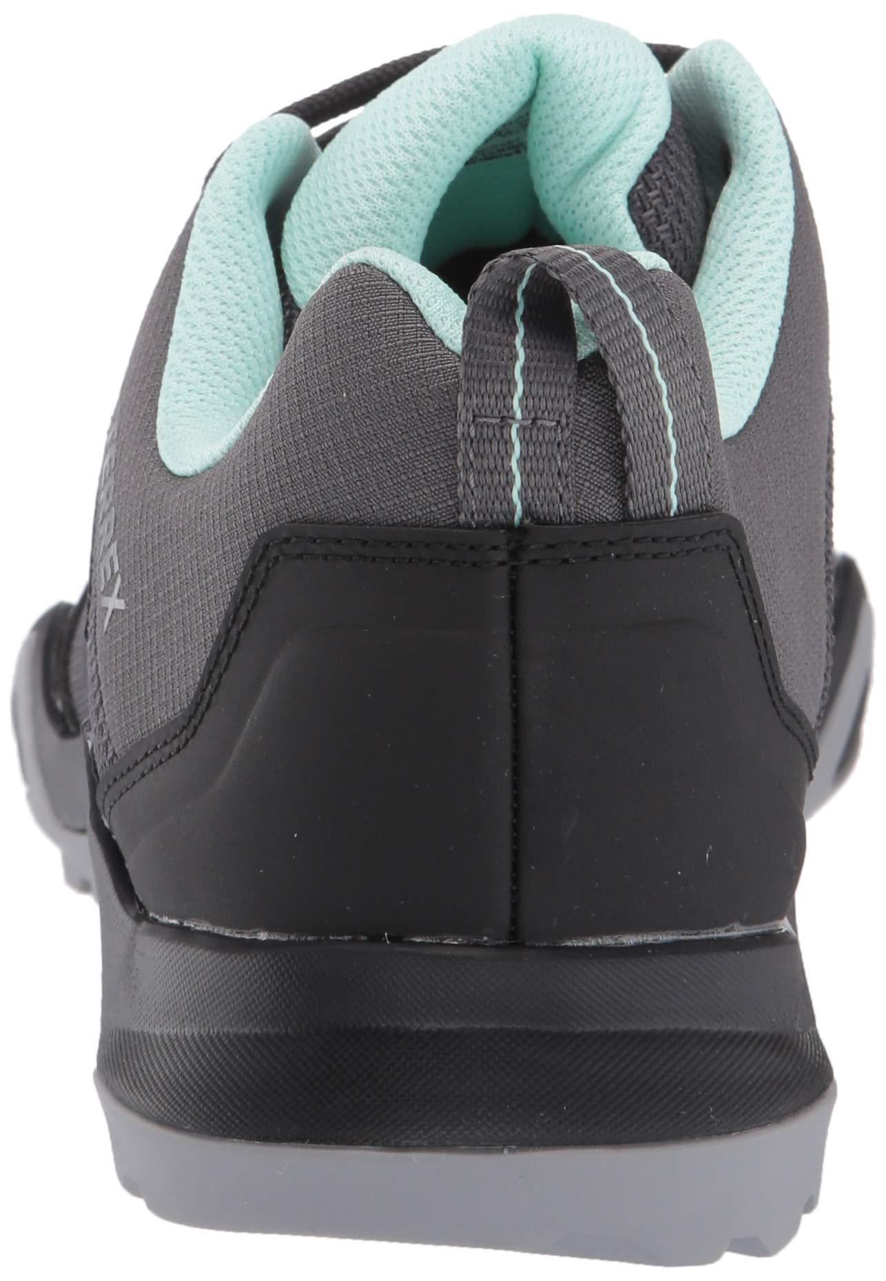 adidas outdoor Women's Terrex AX3