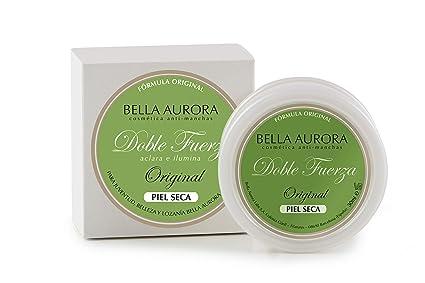Bella Aurora Doble Fuerza Crema Facial Antimanchas - 30 ml