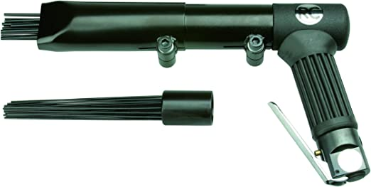 Rodcraft 8951076004 Nadelentroster Pistole Rc5625 Auto