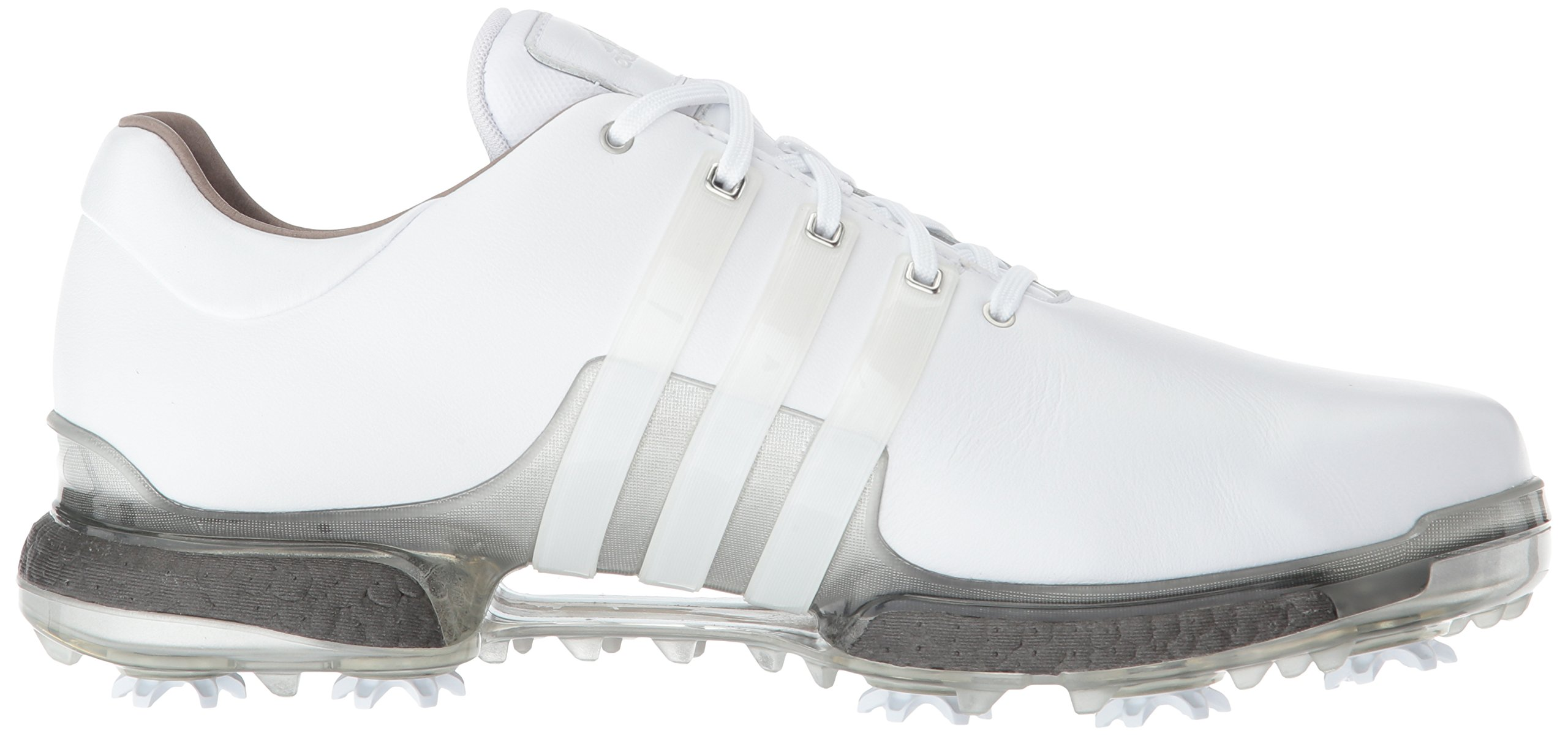 adidas mens tour 360 boost 2.0 golf shoes