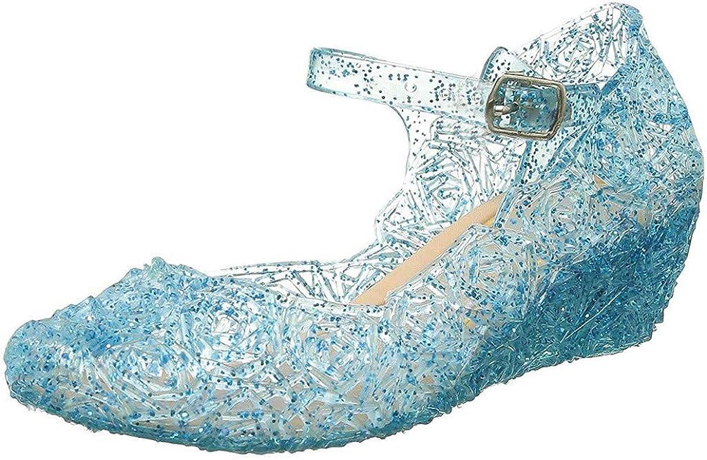 Sparkle bow Baby girl shoes leather White baptism shoes handmade Baby wedding Elegant flowergirl luxury shoes size 19-25 EU US 4 5 6 7 8 9