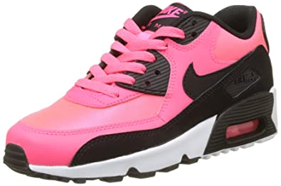 nike schuhe kinder air max 36