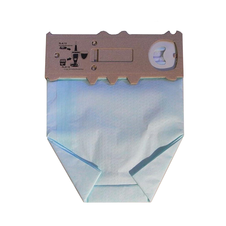 Eureka EX Bag 3 Pack PN 60284