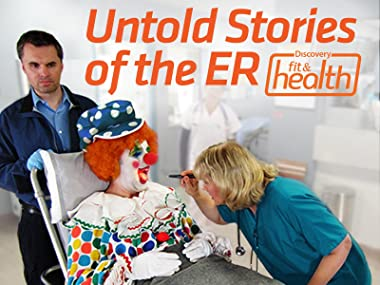 untold stories of the er season 7 episode 6