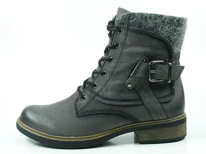 Tamaris Damenschuhe 1 1 25101 29 Damen Stiefel, Boots, Damen Stiefeletten, Herbstschuhe & Winterschuhe für modebewusste Frau