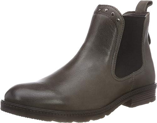 camel active Damen Aged 78 Chelsea Boots
