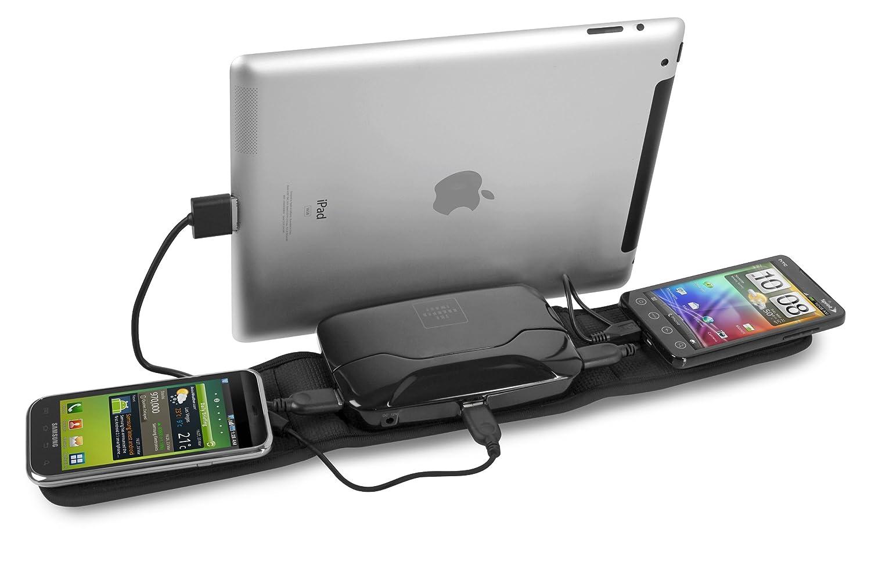 Amazon. Com: viaboot raspberry pi 3 power kit — ul listed 2. 5a.