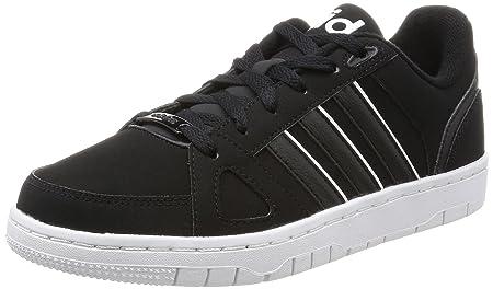 adidas neo HOOPS TEAM Sneaker Herren  Amazon.de  Sport   Freizeit e35e1785ab