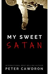 My Sweet Satan (First Contact) Kindle Edition