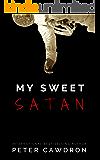 My Sweet Satan (First Contact)