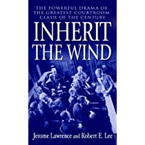 inherit the wind play script