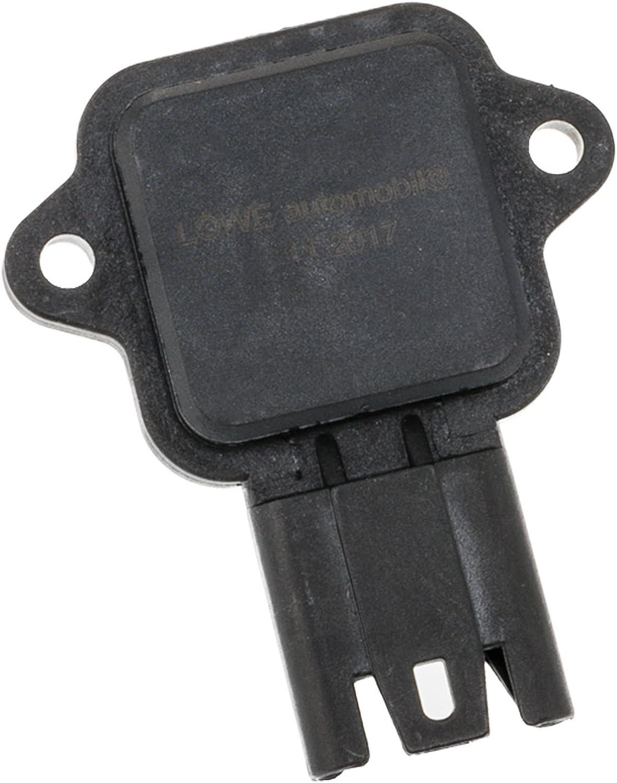 Vdo 5wk97508z Luftmassenmesser Auto