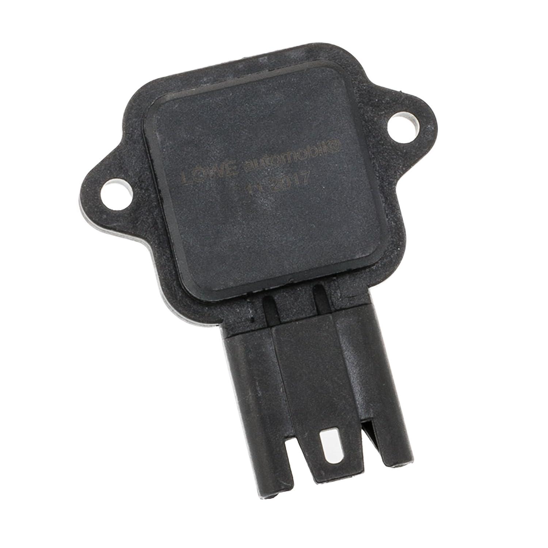 VDO 5WK97508Z Luftmassenmesser