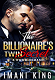 The Billionaire's Twin Secret: A BWWM Romance