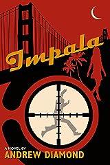 Impala Kindle Edition