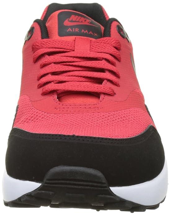 size 40 7517e 698ac Nike Herren Air Max 1 Ultra 2.0 Essential Sneaker  Amazon.de  Schuhe    Handtaschen
