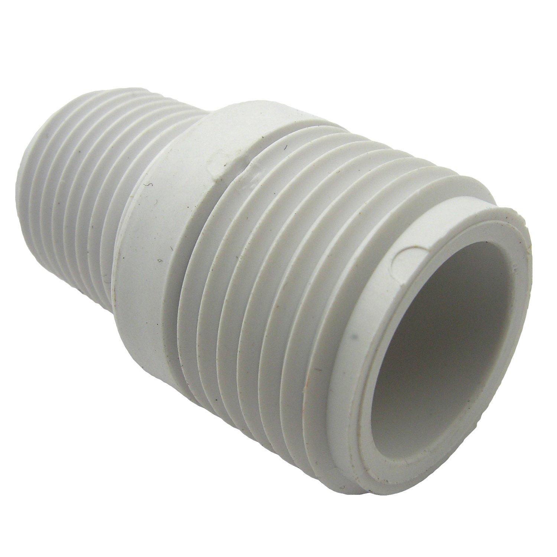 f x adapter accessories index garden nipple hose z m