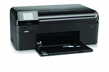 B110A PRINTER DRIVER DOWNLOAD