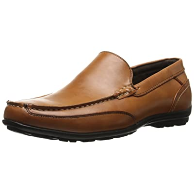 Stacy Adams Men's Lex Slip-On Loafer | Loafers & Slip-Ons