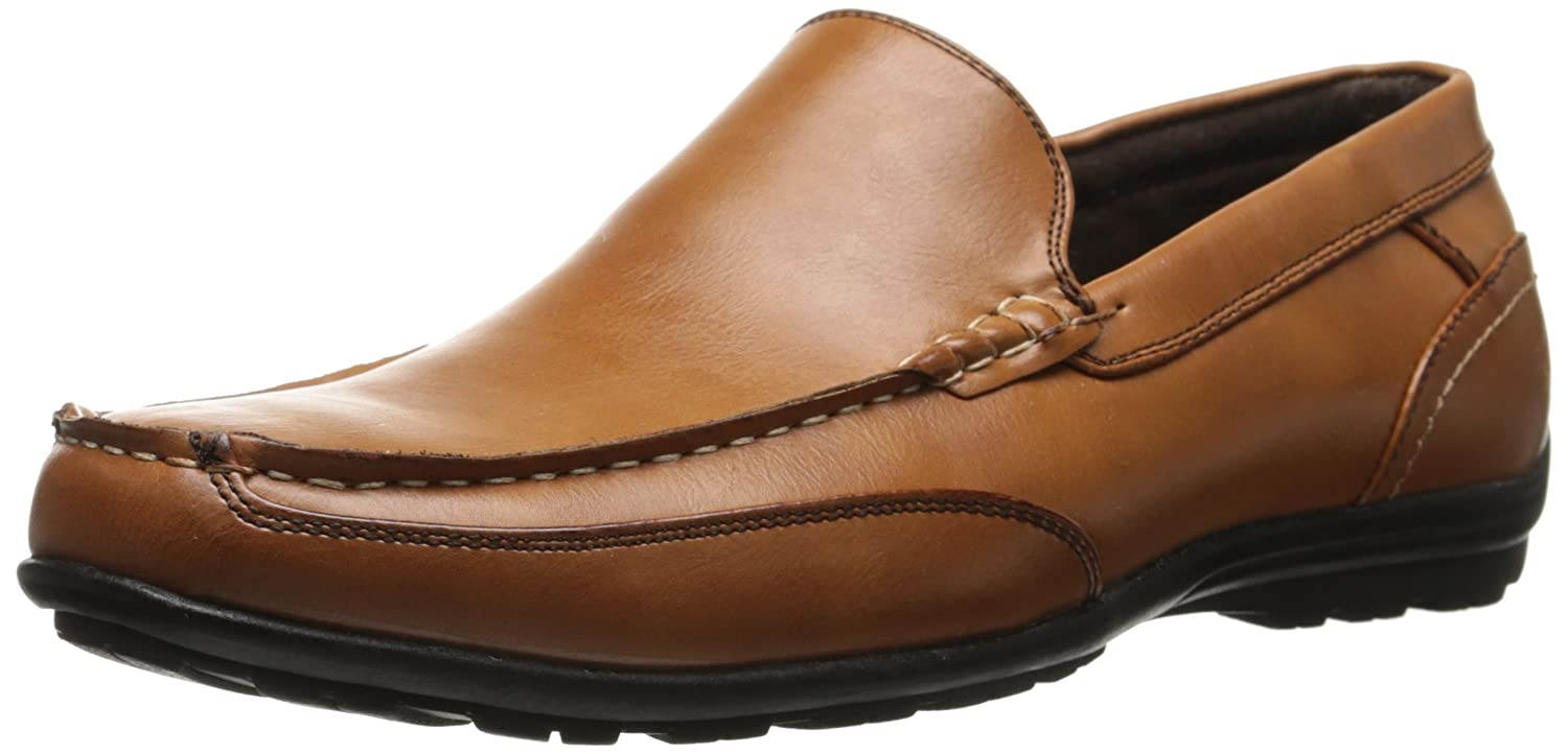 Stacy Adams Men's Lex Slip-On