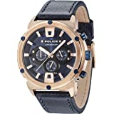Police Mens Watch 15047JSR/03