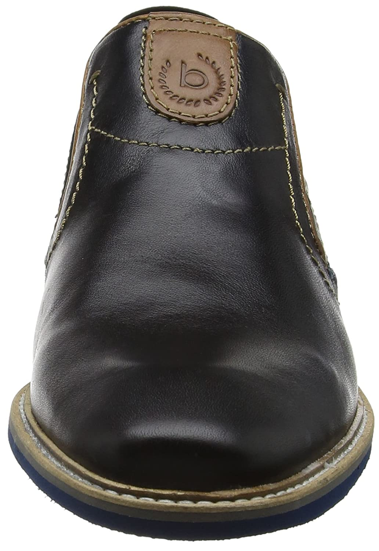 separation shoes d63c3 dc360 71lImj6Xf5L. UL1500 .jpg