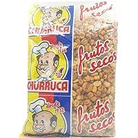 Churruca Original Picadita Cóctel de frutos secos 1