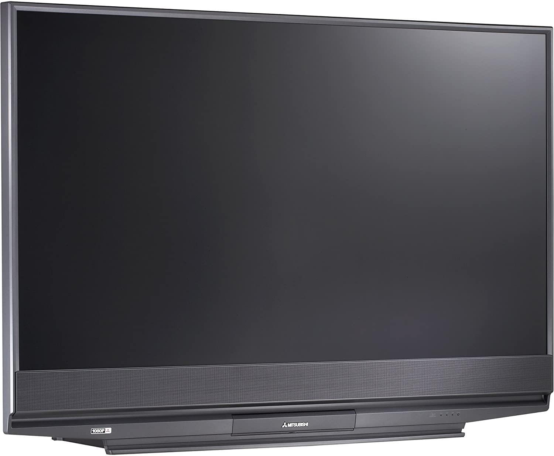 lamp dlp replacement wd dp com electronics watt amazon mitsubishi chip tv