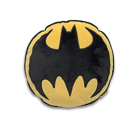 ABYstyle - DC Comics - Cojin Batman: Amazon.es: Juguetes y ...