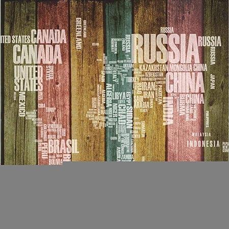 Httaxq Wallpaper World Map Letter Wallpaper Roll 3d Wallpapers For