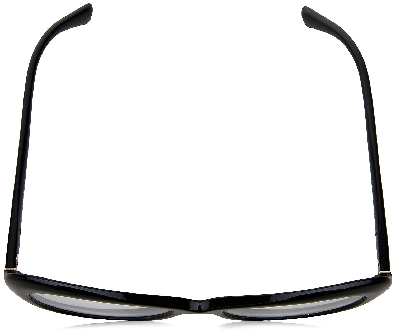 Eyeglasses Dolce /& Gabbana DG 3264 501 BLACK