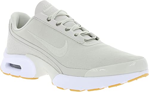 Running Nike Sneakers 896195 Shoes Air Max Jewell Womens SE Trainers Yvf76Ibgy