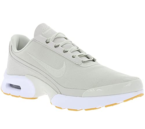 Nike Air Max Jewell SE beige Chaussures Baskets femme