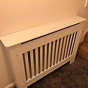 jack stonehouse radiator covers mini vita. Black Bedroom Furniture Sets. Home Design Ideas
