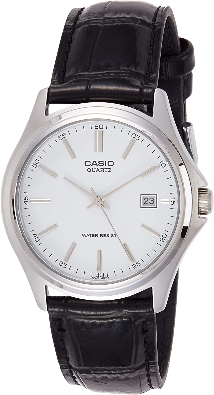 Casio Men s Watch MTP1183E-7A
