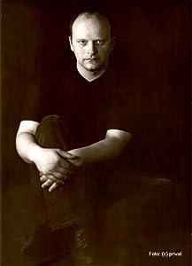 Bernd Frenz