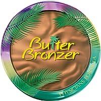 Physicians Formula Murumuru Butter Butter Bronzer - Bronzer