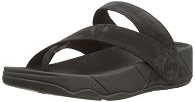 747f8dc72e10 Image Unavailable. Image not available for. Colour  Fitflop Women s Sling  Nubuck ...