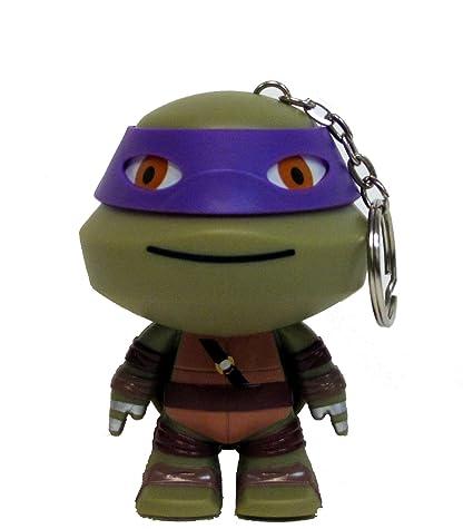 Teenage Mutant Ninja Turtles Portable Speaker 55065-TRU