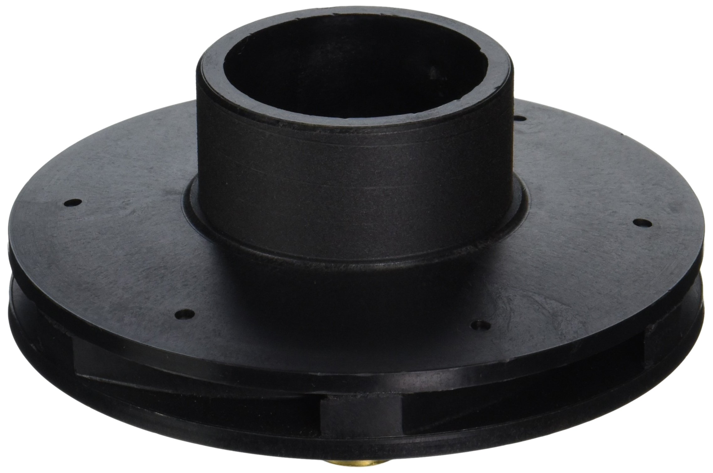Hayward SPX3021C 2-1/2-Horsepower Impeller Replacement for Hayward Super Ii Pump
