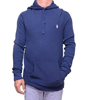 42e34d4e7 Amazon.com  Polo Ralph Lauren Men s Big   Tall Featherweight Pima ...