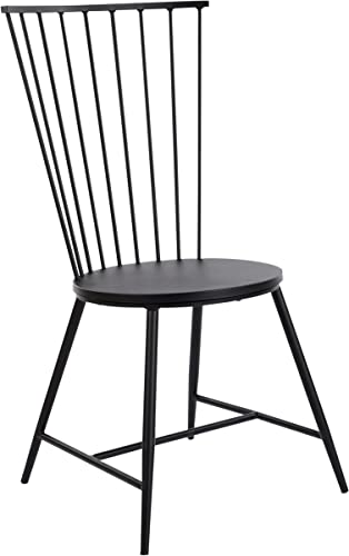 OSP Home Furnishings Bryce 26″ Dining Chair