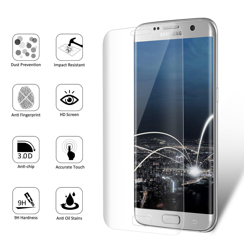 Permalink to Hp Samsung Galaxy A Terlaris