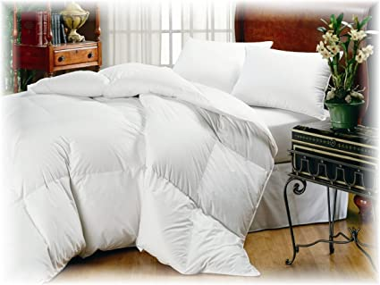 bed organic from bold bedding inhabit cotton sources for comforter sheets stylish